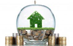 Faizsiz Finans Kurumları Hangileridir?