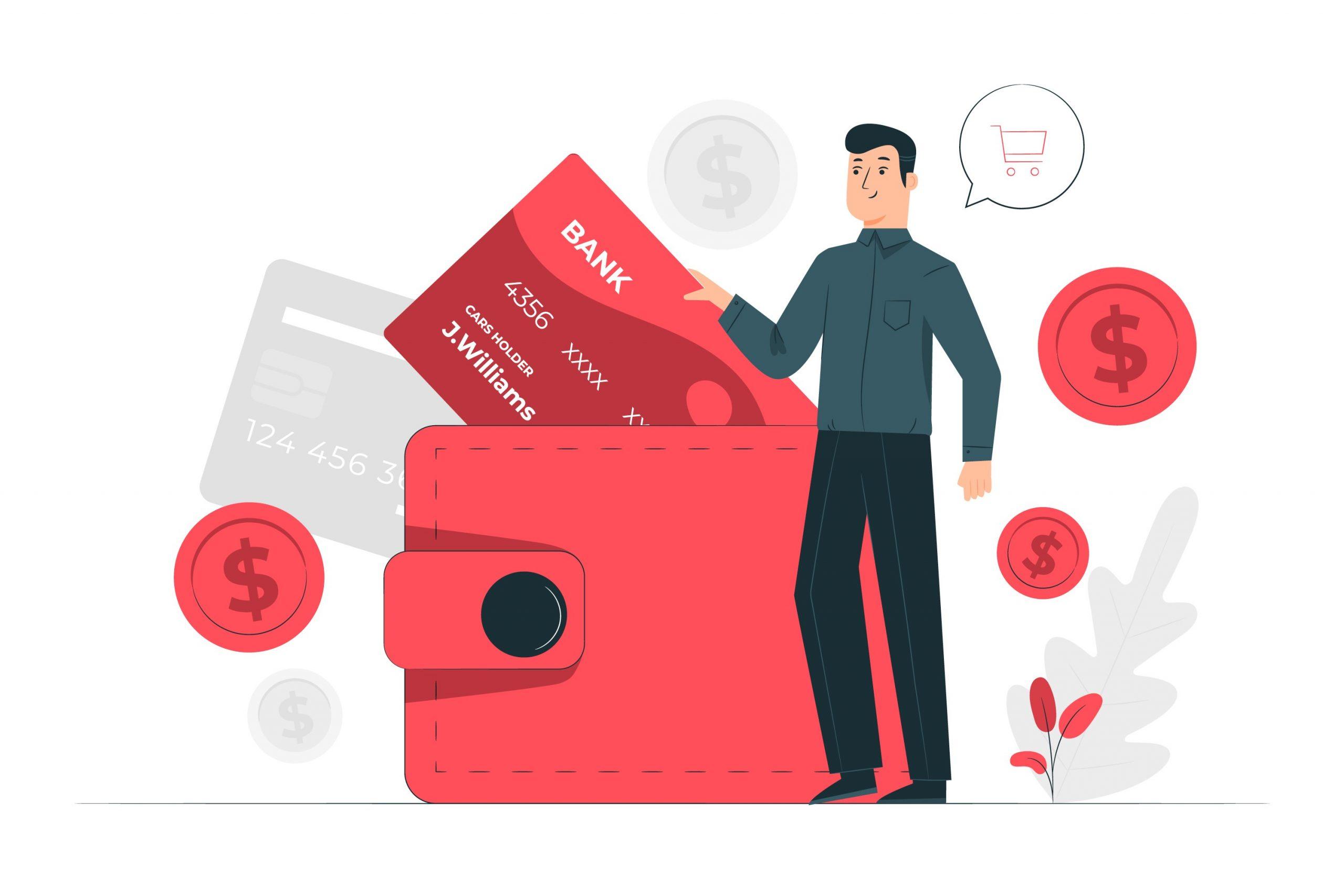 2021 En Uygun Kredi Hesaplama Nasıl Yapılır? Kolay Yolu